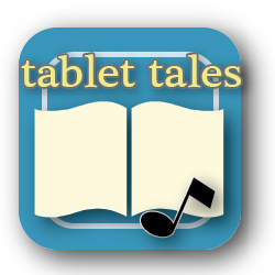 tablettaleslogo