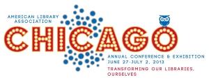 ALA_2013_Chicago_Logo_FINAL_CLR