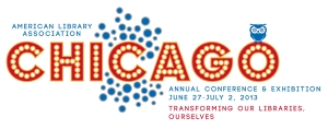 ALA_2013_Chicago_Logo_FINAL_CLR