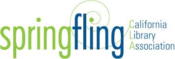 CLA-springfling-logo.2012