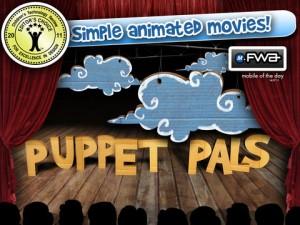 puppet-pals-hd