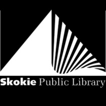 skokielibrary-16_600