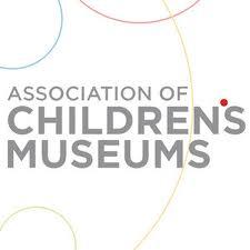 associationmuseum