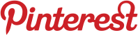 http://littleelit.files.wordpress.com/2013/06/pinterest_logo_red.png