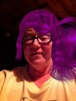 My CrazyHair makeover