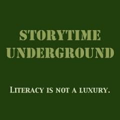 Storytime Underground