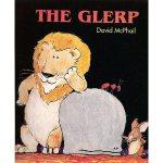 the-glerp