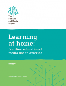 learningathome_cover-231x300