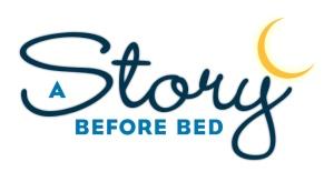 StoryLogo_pos