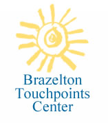 touchpoints_logo