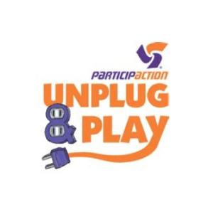 unplugplay
