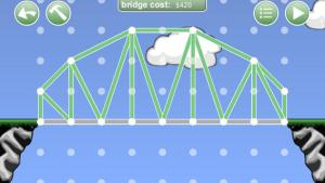 Bridge Basher